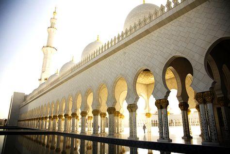 islamicfinance (1)